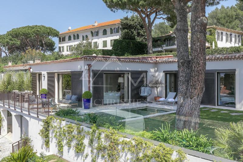 Maison de prestige SAINT TROPEZ, 185 m², 4 Chambres, 5900000€