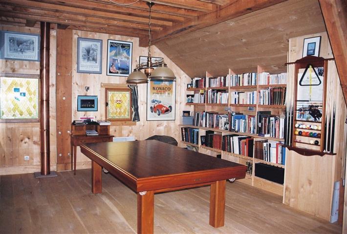 Propriété de prestige STRASBOURG, 140 m², 3 Chambres, 620000€