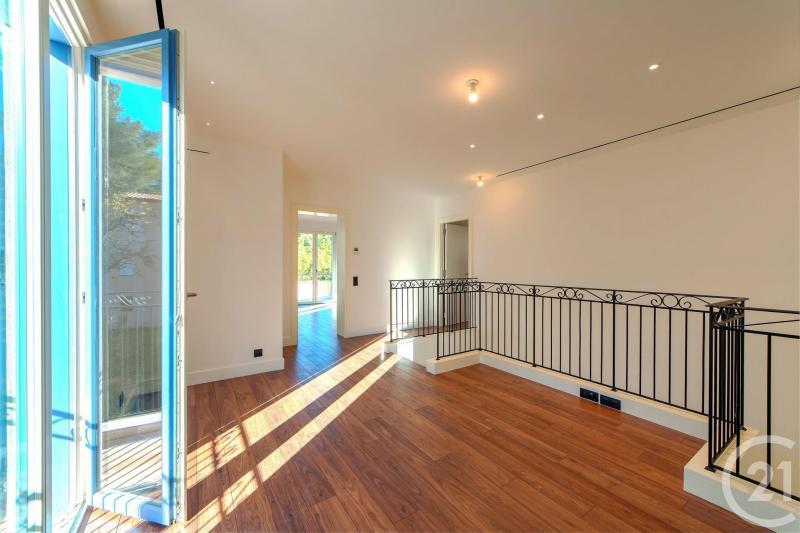 Продажа Дом класса люкс Сен-Жан-Кап-Ферра