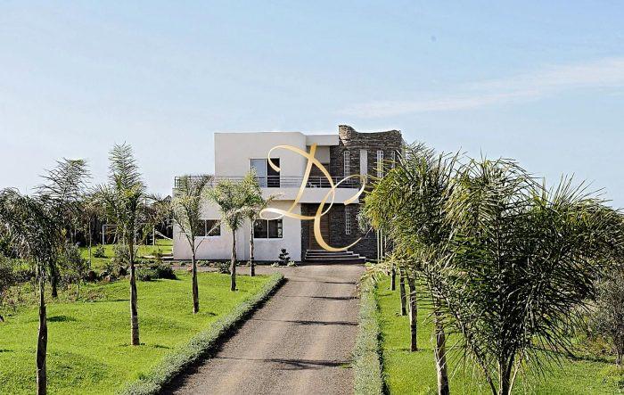 Sale Prestige House CASABLANCA