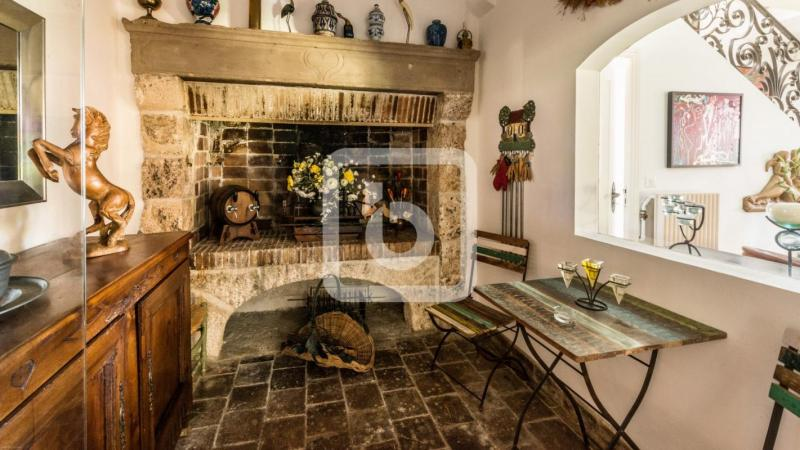 Prestige House ANTIBES, 400 m², 7 Bedrooms, €2670000
