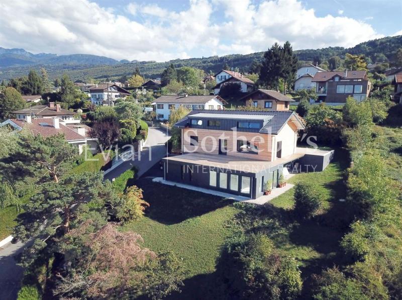 Maison de prestige NEUVECELLE, 300 m², 5 Chambres, 1260000€