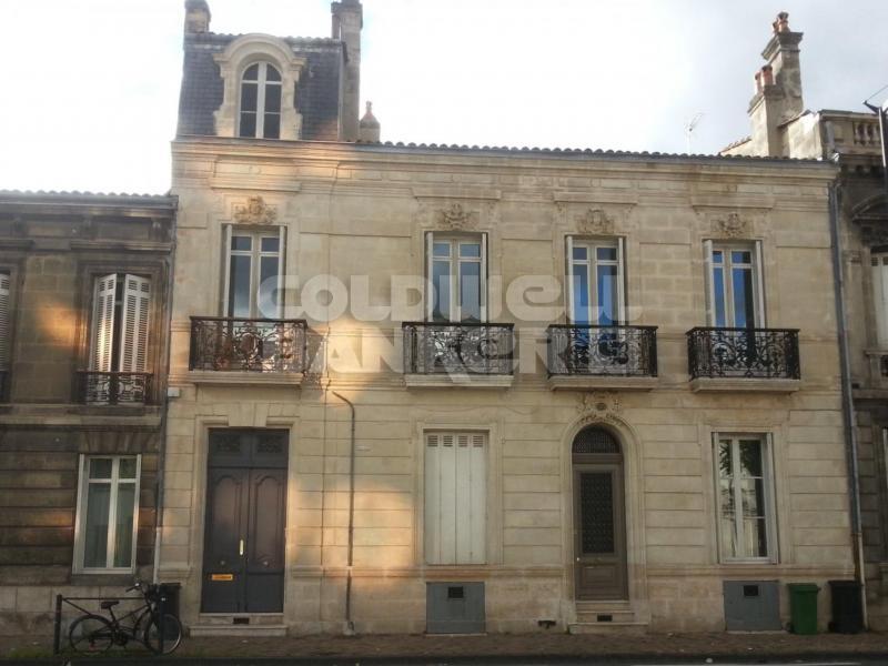 Appartement de prestige BORDEAUX, 266 m², 5 Chambres, 936000€