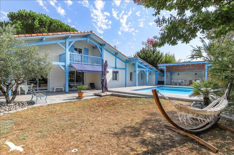 Продажа Дом класса люкс SAINT PAUL LES DAX