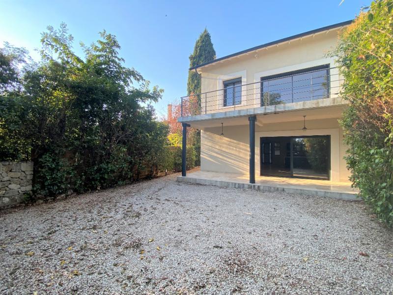 Verkauf Prestige-Haus AIX EN PROVENCE
