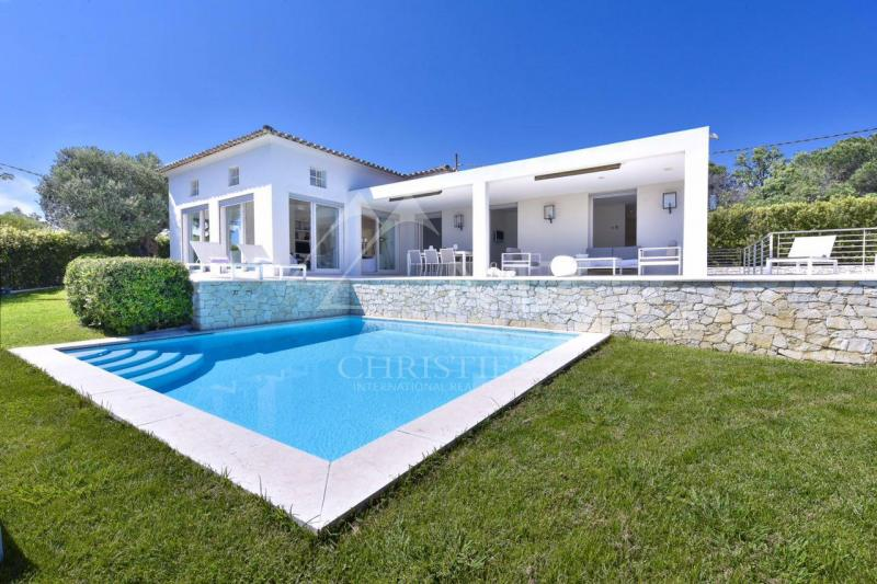 Luxury House for rent RAMATUELLE, 260 m², 6 Bedrooms,