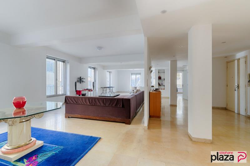 Vente Appartement de prestige MARSEILLE