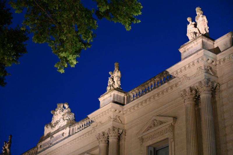 Maison de prestige MONTPELLIER, 560 m², 12 Chambres, 1750000€