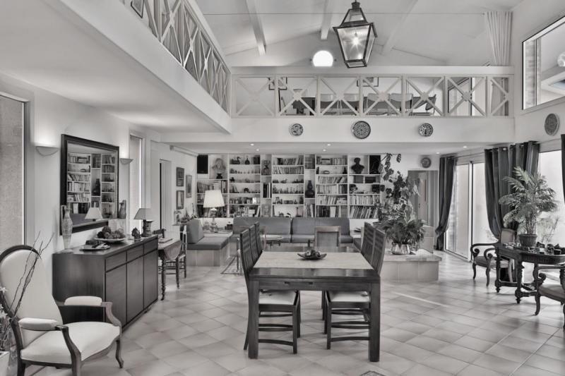 Maison de prestige AIX EN PROVENCE, 400 m², 7 Chambres, 1249000€