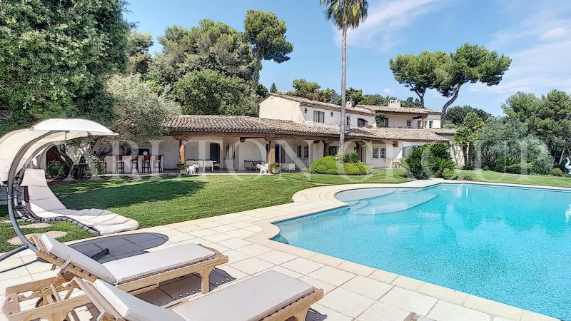 Prestige-Villa SAINT PAUL, 500 m², 5 Schlafzimmer, 6785000€