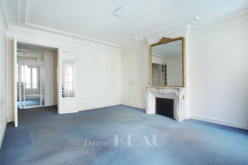 Vendita Appartamento di prestigio PARIS 5E