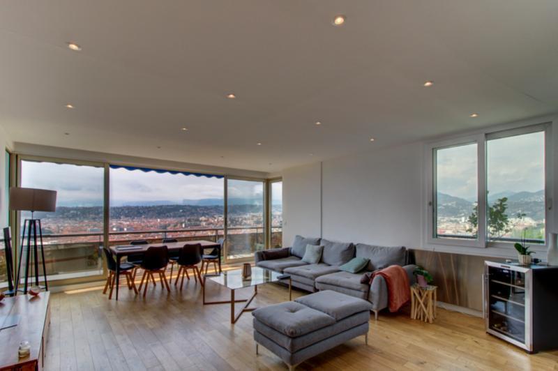 Vendita Appartamento di prestigio Nizza