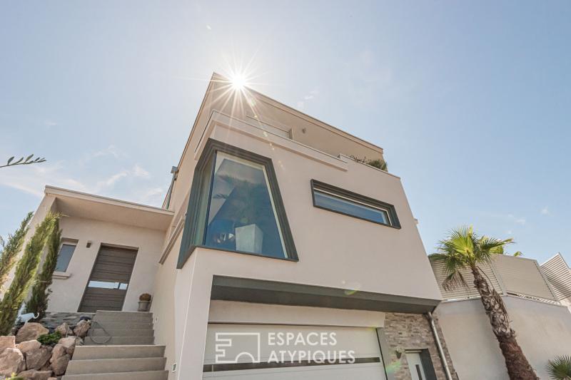 Sale Prestige House AGDE