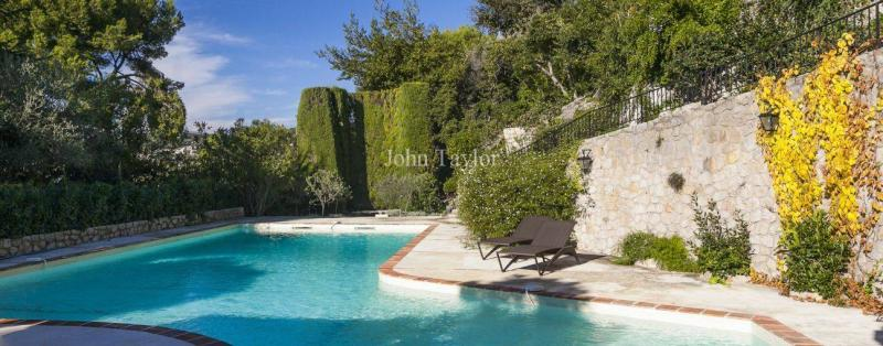 Luxury House for rent CANNES, 580 m², 5 Bedrooms,