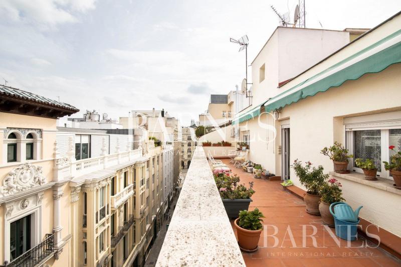 Продажа Квартира класса люкс Испания