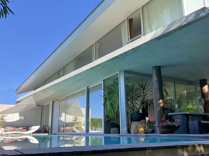 Verkauf Prestige-Haus BEAUMONT