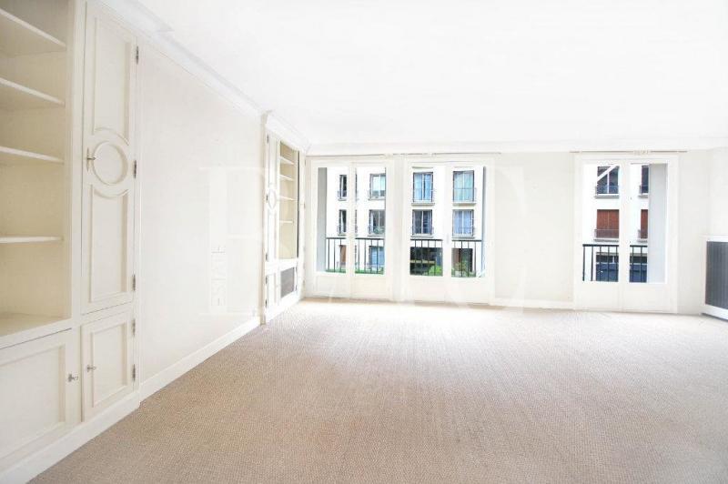 Verkoop Prestigieuze Appartement VERSAILLES