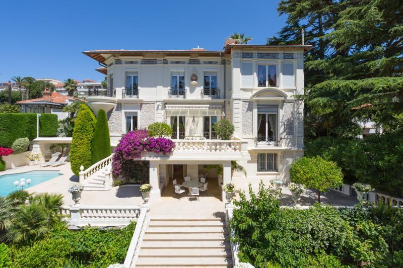 Vendita Casa di prestigio CANNES