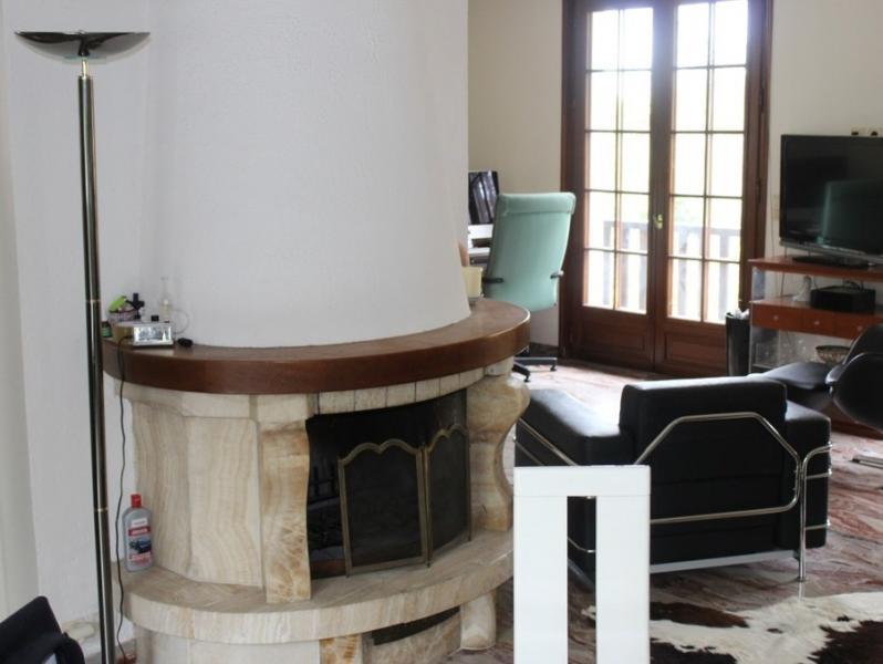 Prestige House BIARRITZ, 140 m², 3 Bedrooms, €880000