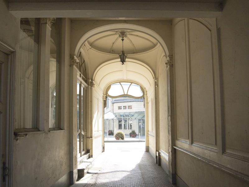 Maison de prestige SPA, 535 m², 525000€