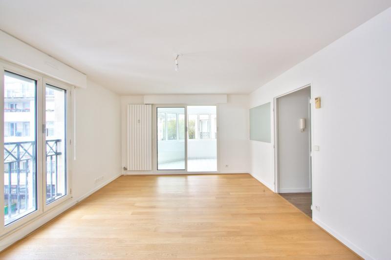 Location Appartement de prestige PARIS 11E