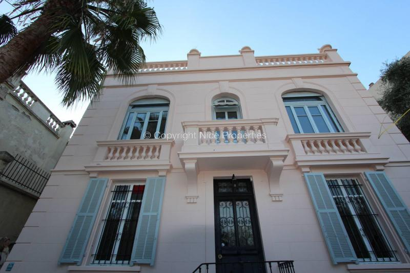 Sale Prestige House NICE