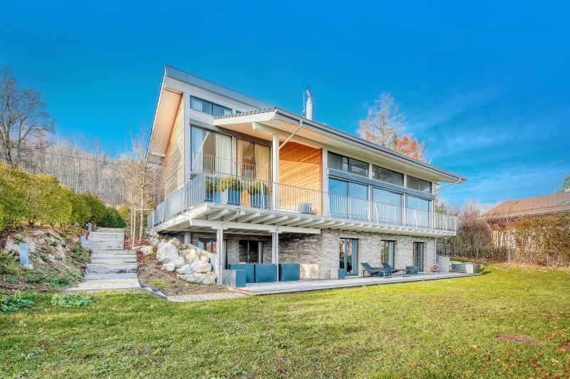 Verkauf Prestige-Haus Le Muids