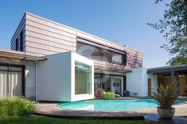 Sale Prestige House ANGLET