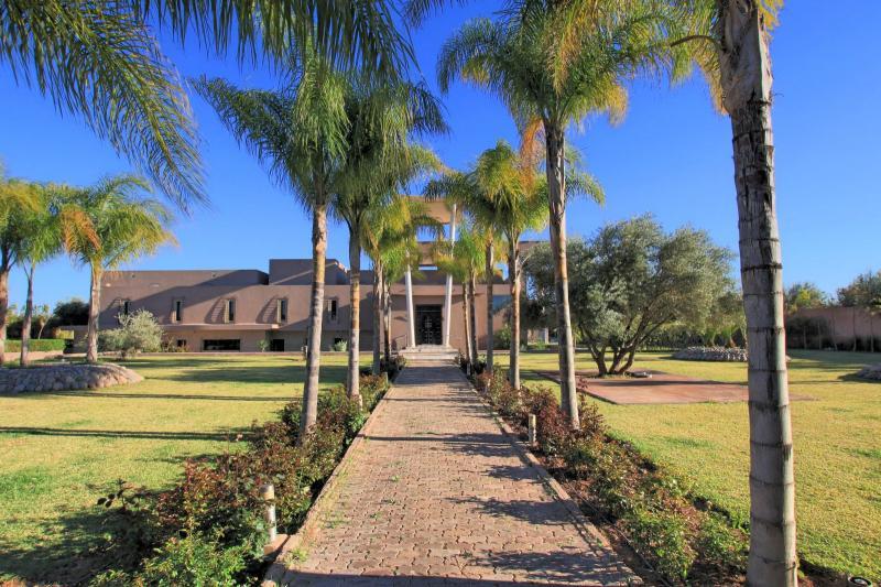 Propriété de prestige MARRAKECH, 950 m², 5 Chambres, 1260000€
