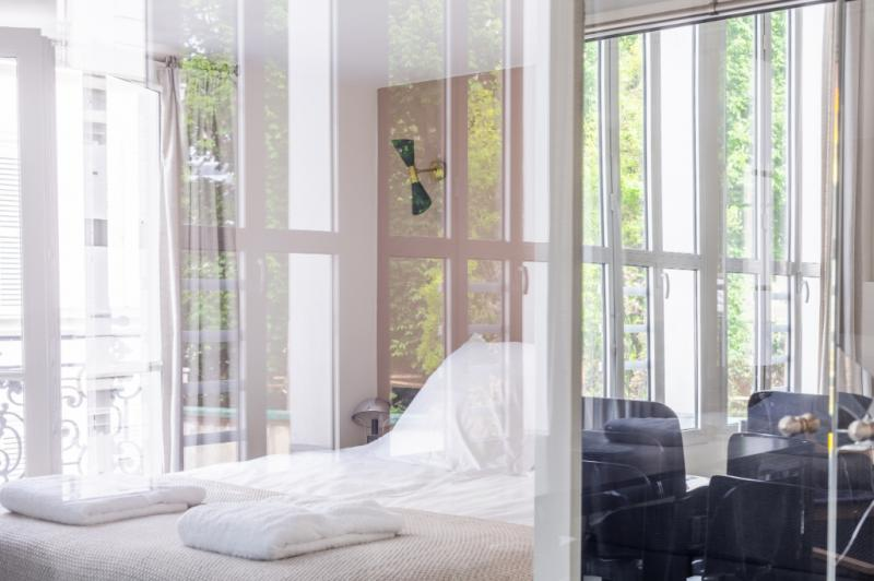 Appartement de prestige PARIS 8E, 88 m², 2 Chambres, 1970000€