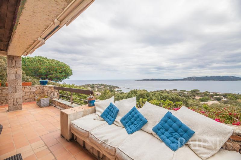 Villa di prestigio LECCI, 144 m², 5 Camere, 1700000€