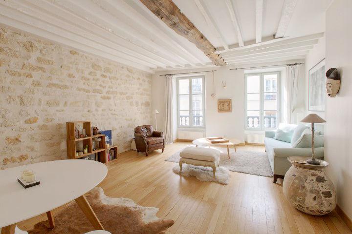 Vendita Appartamento di prestigio PARIS 6E
