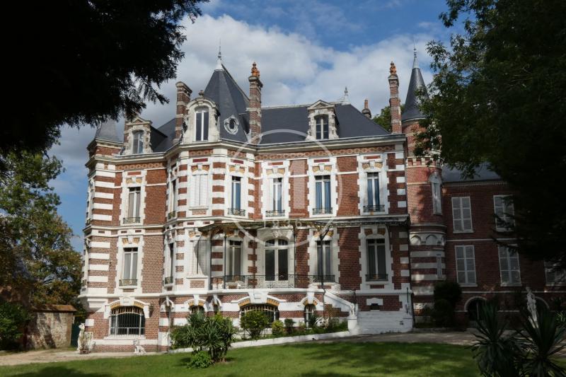 Vente Château / Manoir de prestige LAON