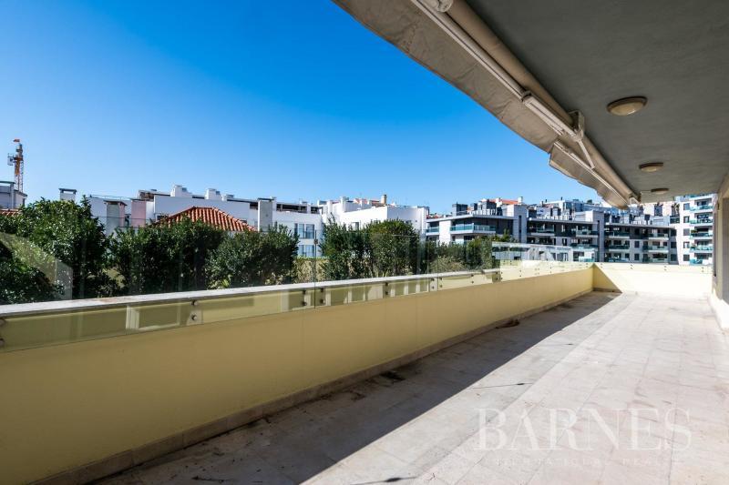 Vendita Appartamento di prestigio Portogallo