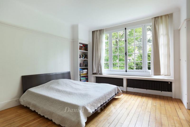 Maison de prestige NEUILLY SUR SEINE, 300 m², 5 Chambres, 4700000€