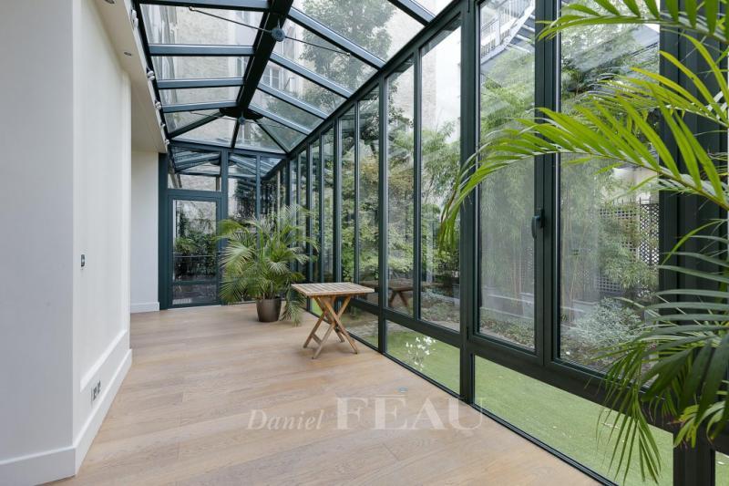 Appartement de prestige PARIS 14E, 291 m², 5 Chambres, 3700000€
