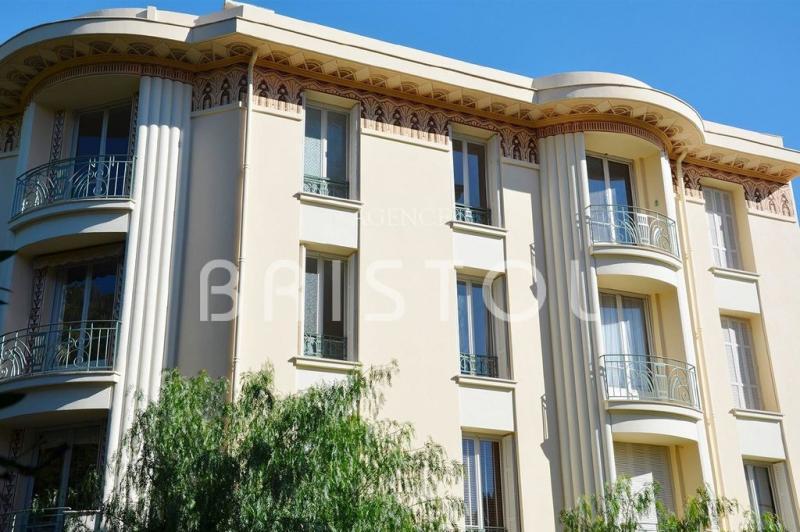 Verkoop Prestigieuze Appartement BEAULIEU SUR MER