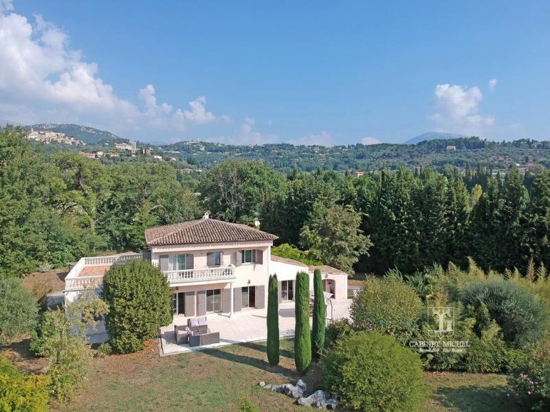 Prestige-Haus OPIO, 219 m², 4 Schlafzimmer, 1290000€