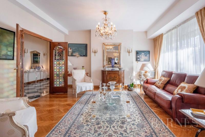 Vendita Appartamento di prestigio Marsiglia