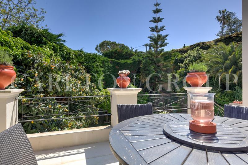Prestige House CAP D'ANTIBES, 160 m², 5 Bedrooms, €1990000