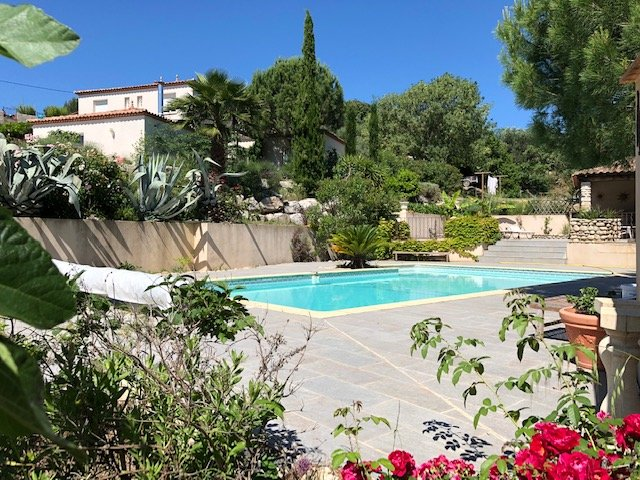 Verkoop Prestigieuze Huis CLERMONT L'HERAULT