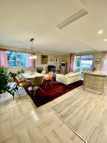 Verkauf Prestige-Wohnung CAGNES SUR MER