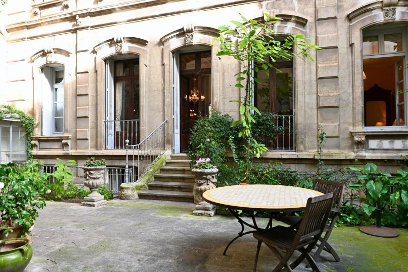 Appartement de prestige MONTPELLIER, 287 m², 4 Chambres, 1890000€