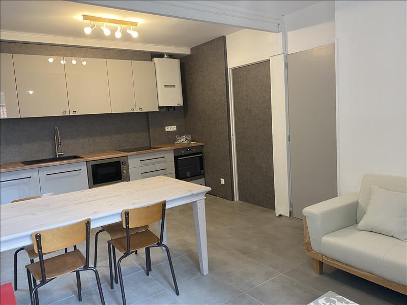 Verhuur Prestigieuze Appartement TOULOUSE