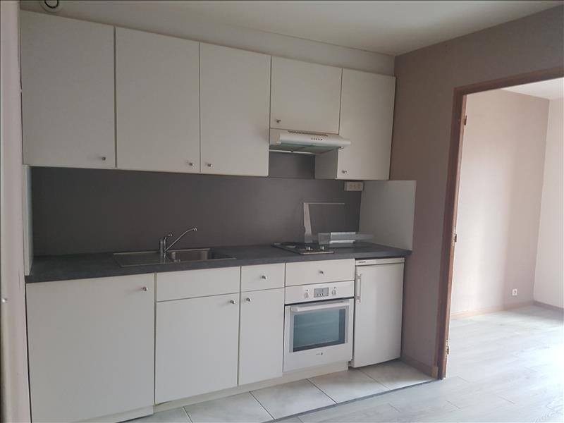 Appartement de luxe à louer AIXE SUR VIENNE, 35 m², 280€/mois