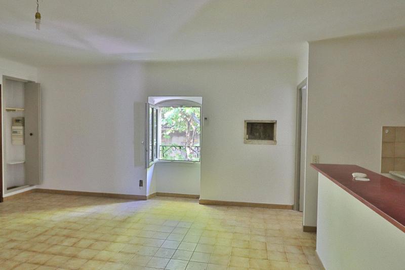 Verhuur Prestigieuze Appartement SAINT REMY DE PROVENCE