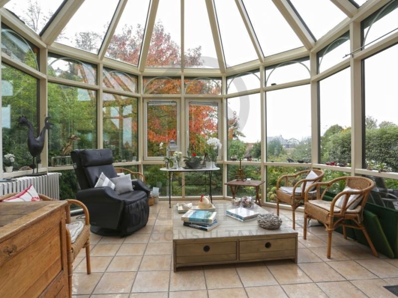 Verkauf Prestige-Haus HONFLEUR
