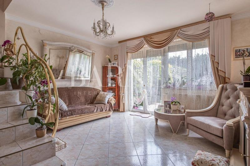 Продажа Дом класса люкс Венгрия