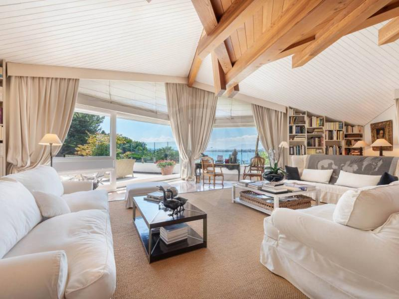 Sale Prestige House Cologny