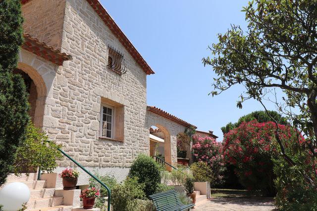 Maison de prestige MONTPELLIER, 167 m², 5 Chambres, 795000€